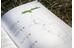 Vertical-Life Best of Arco Summer Spots - Livre - rouge/blanc